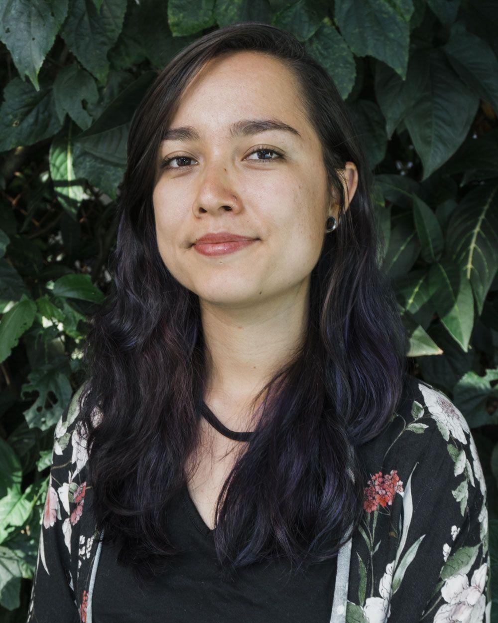 Liseth Zapata | Community<br></noscript><img class=
