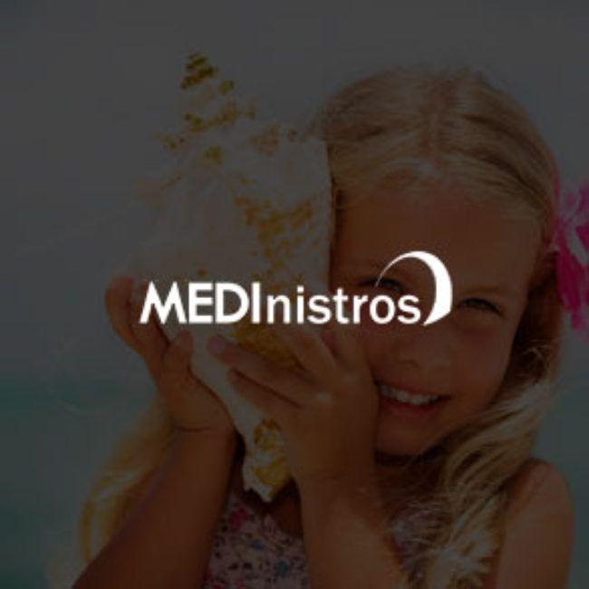Medinistros ips