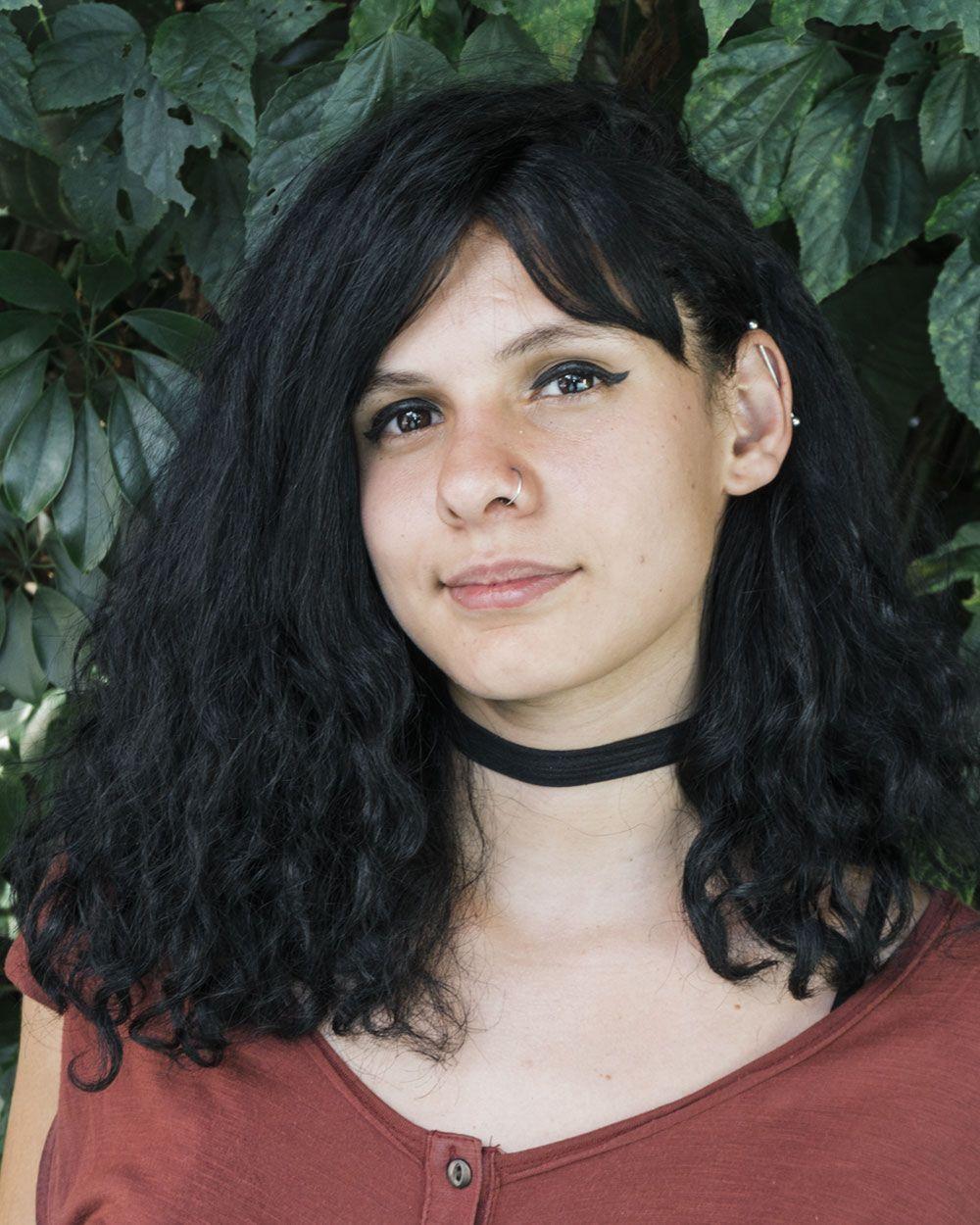 Valeria Córdoba | Community<br></noscript><img class=