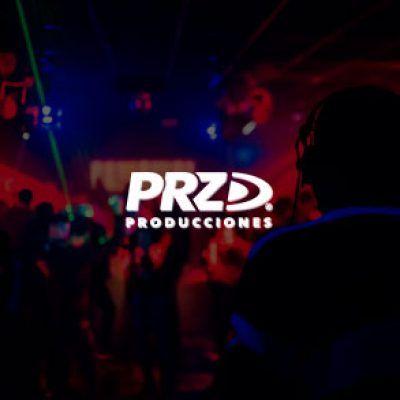 Posicionamiento web | PRZ