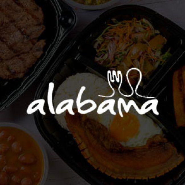 Campaña Adwords Restaurante Alabama