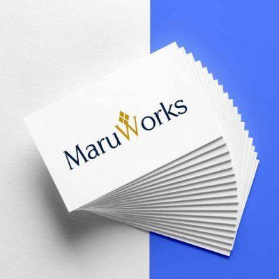 MaruWorks