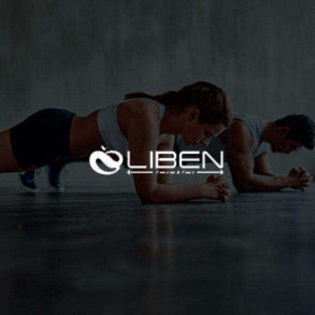 Fotos para gimnasio Liben fitness and food