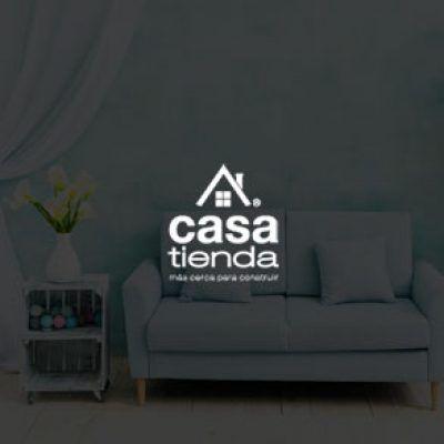 CasaTienda