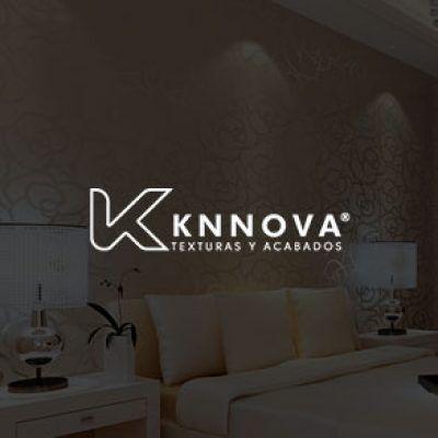 Knnova