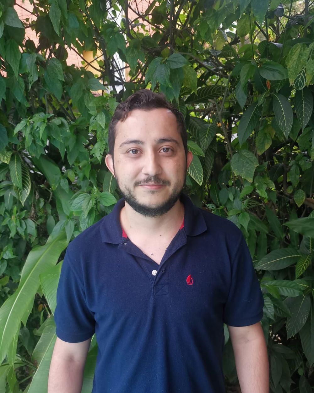 Andrés Felipe Agudelo | Diseñador <br></noscript><img class=