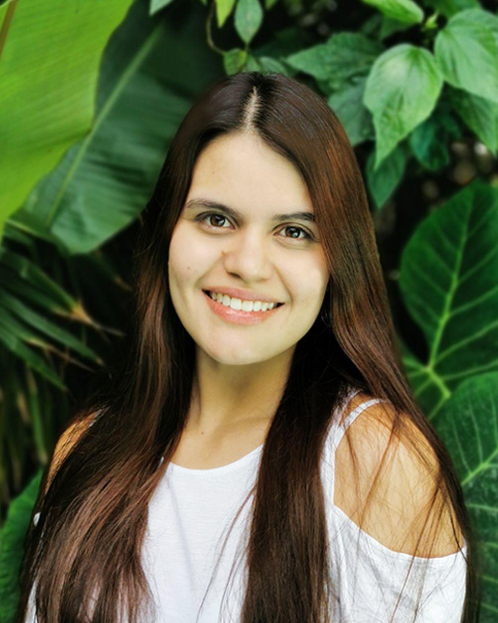Daniela Henao | Estratega <br></noscript><img class=