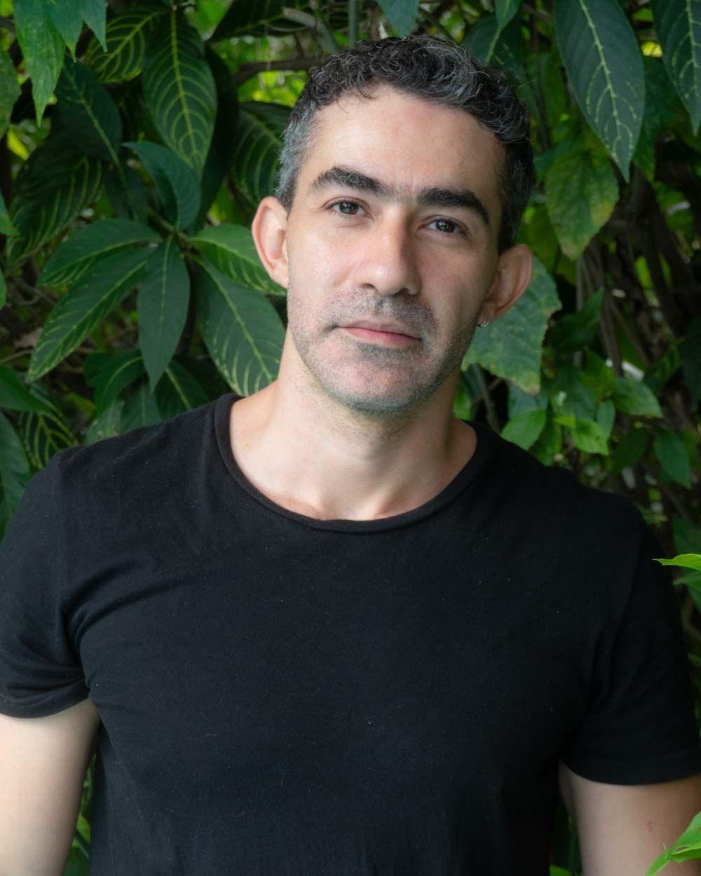 Juan Gonzalo Hernández | Desarrollador <br></noscript><img class=