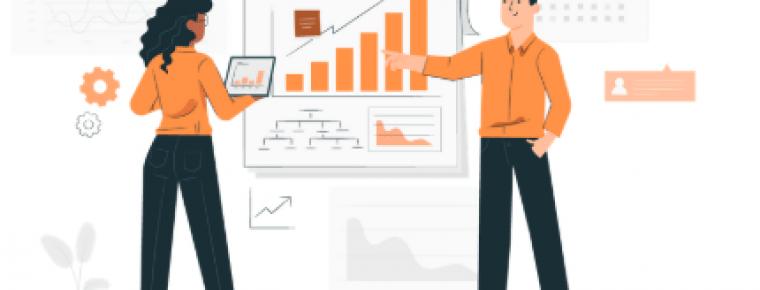 Las 6 herramientas SEO que te ayudaran al posicionamiento de tu página web