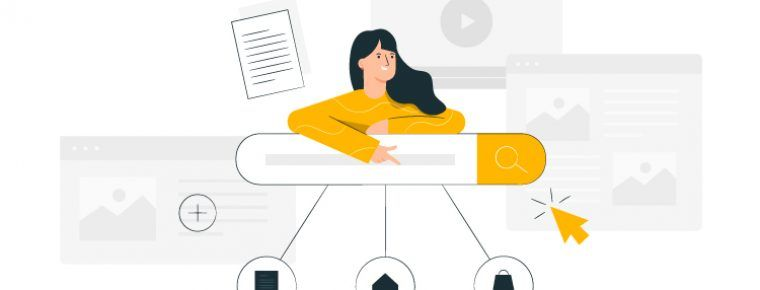 link building: todo lo que debes saber para conseguir enlaces externos