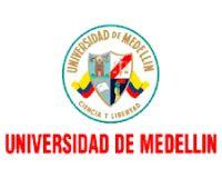 Universidad de Medellín - cliente Simbolo