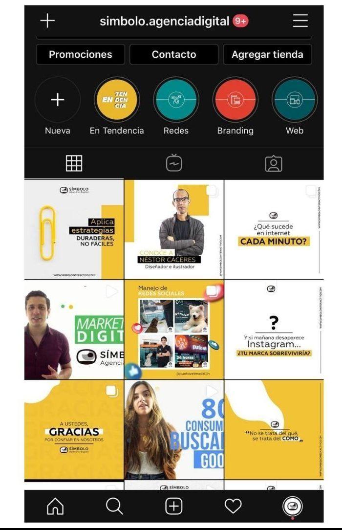 Cómo-crear-contenido-para-redes-sociales