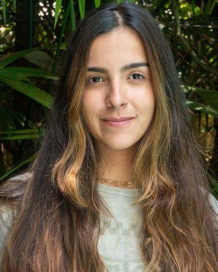 Antonia Vélez | Estratega <br></noscript><img class=