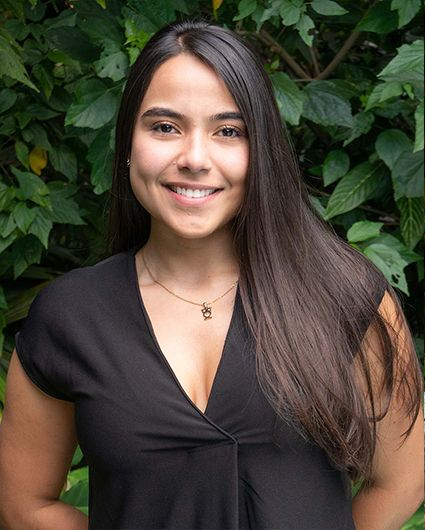 Mariana Noreña | Estratega<br></noscript><img class=