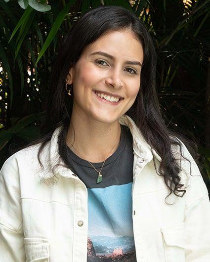 Sofía Velásquez | Content <br></noscript><img class=