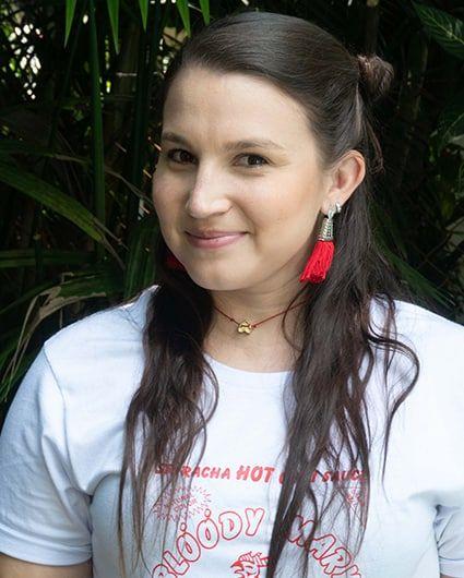 Valentina Botero | Estratega <br></noscript><img class=