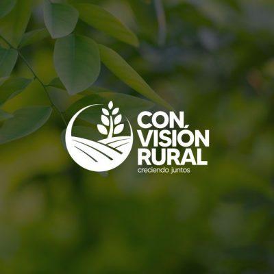 Con visión rural