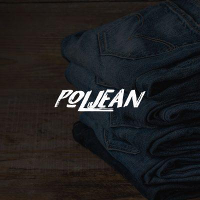 SEO | Poljean