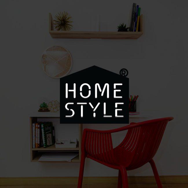 Fotos para Home Style