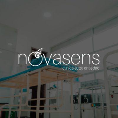 Fotos Novasens