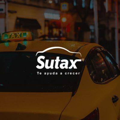 Sutax