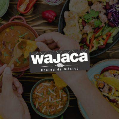 SEM | Wajaca
