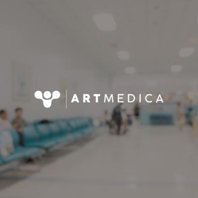 Sitio Web Artmedica