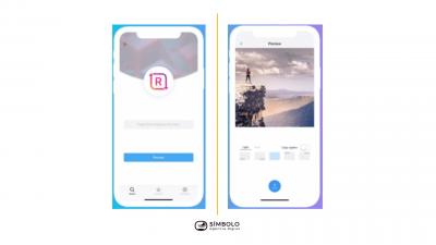 Diseño sin título (herramientas para instagram8)