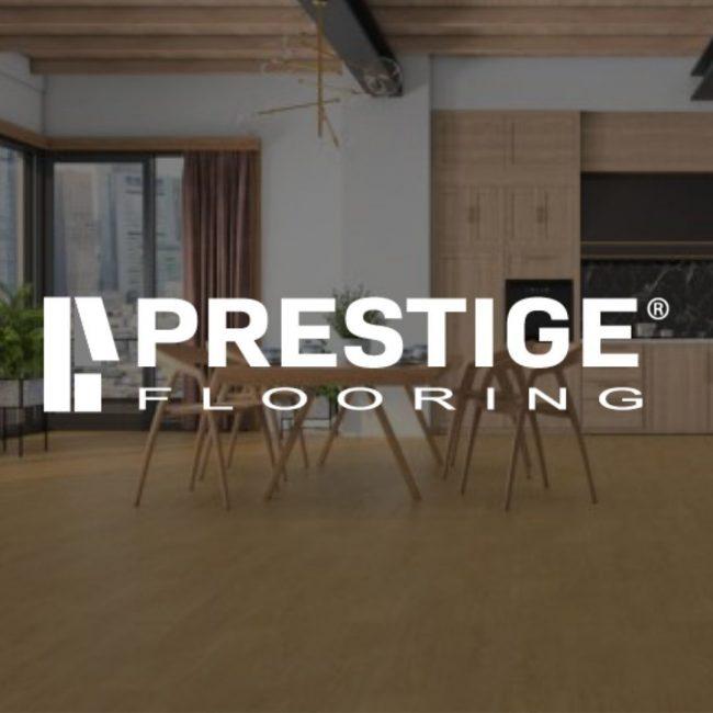 Pisos Prestige
