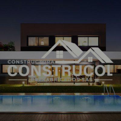 Posicionamiento SEO | Construcol