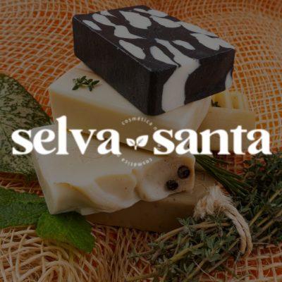 Fotos Selva Santa