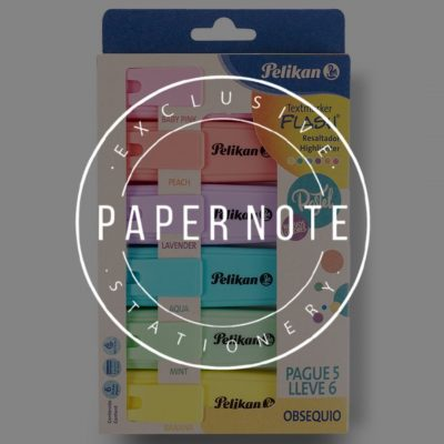 Fotos Paper Note
