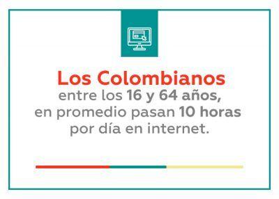 merketing-digital-en-colombia