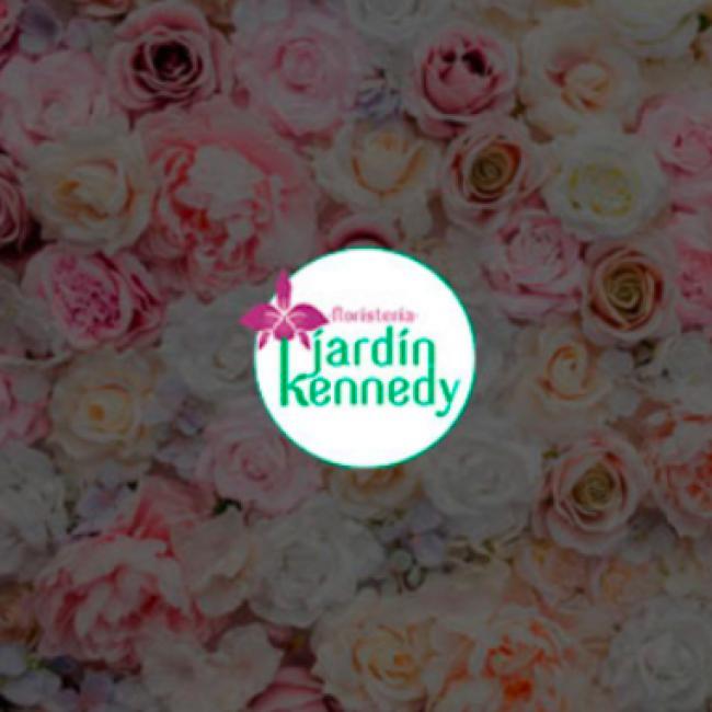 Google Adwords | Floristería Jardín Kennedy