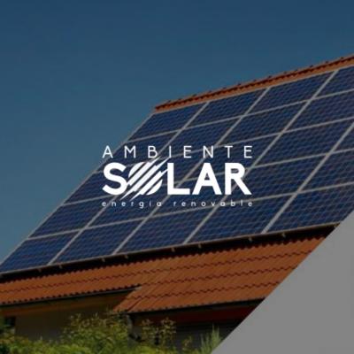 Google Adwords | Ambiente Solar