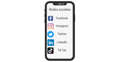 como-gestionar-crisis-en-redes-sociales