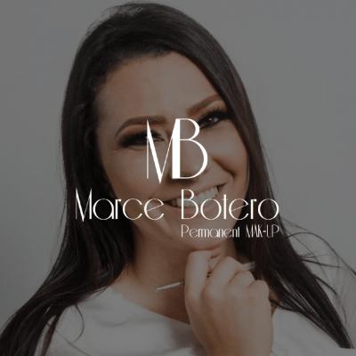 Marce Botero