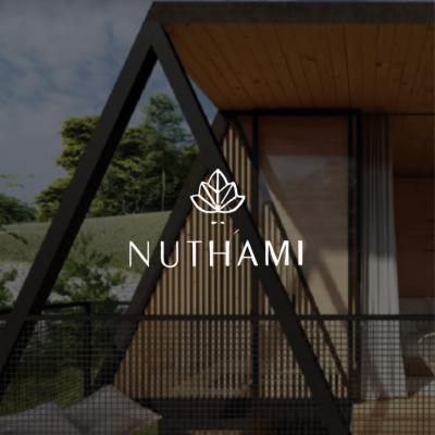 Nuthami
