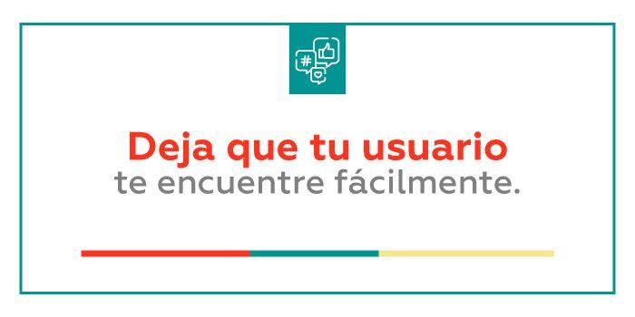 agencia-de-marketing-digital-en-barranquilla