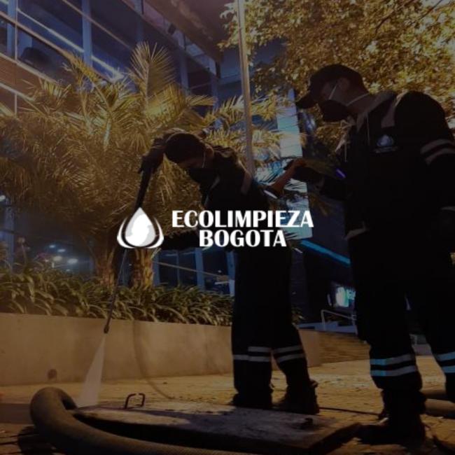Google Adwords | Ecolimpieza