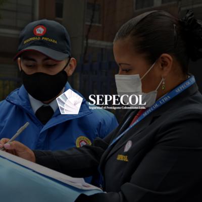 Sepecol