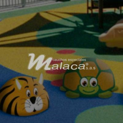 Google Adwords   Malaca